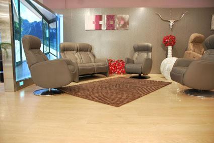 sitbest mobilier de france 52 mobilier de france. Black Bedroom Furniture Sets. Home Design Ideas