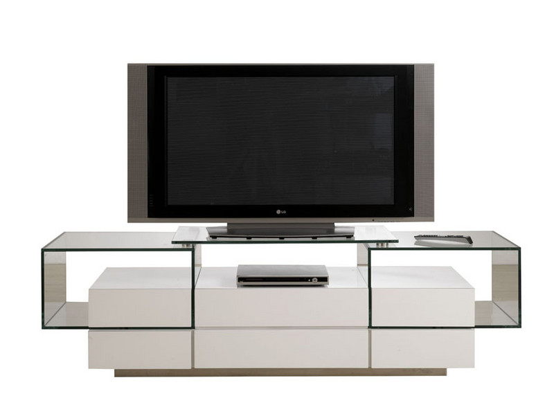 meuble tv angle mobilier de france sammlung. Black Bedroom Furniture Sets. Home Design Ideas