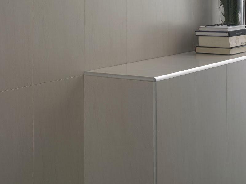 emac baguette de protection des angles carrelages k ro. Black Bedroom Furniture Sets. Home Design Ideas